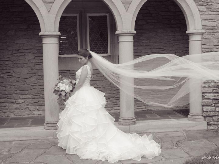 Tmx Img 4417 2 51 1878495 158836345816514 Louisville, KY wedding photography