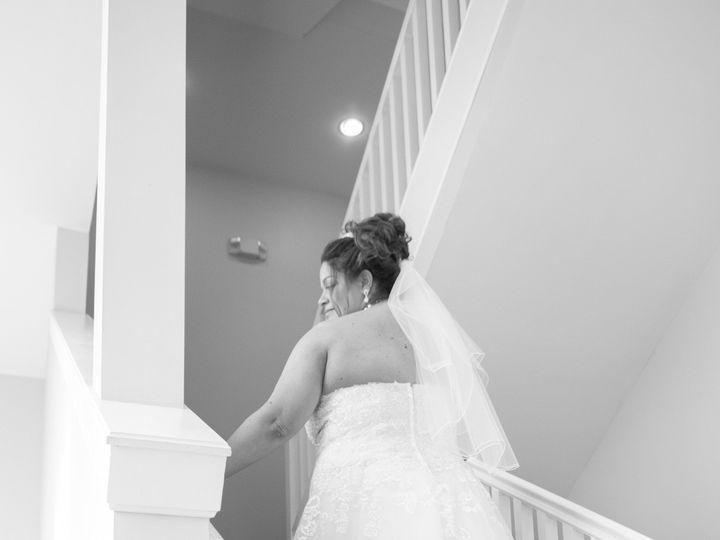 Tmx Img 7353 51 1878495 158836346139516 Louisville, KY wedding photography