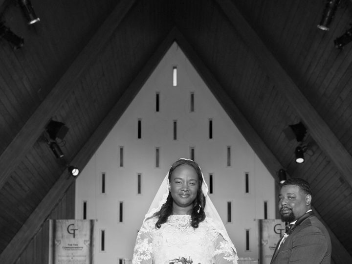 Tmx Img 7965 1 51 1878495 158836346791480 Louisville, KY wedding photography