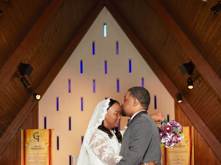 Tmx Img 7970 1 51 1878495 158836346522549 Louisville, KY wedding photography