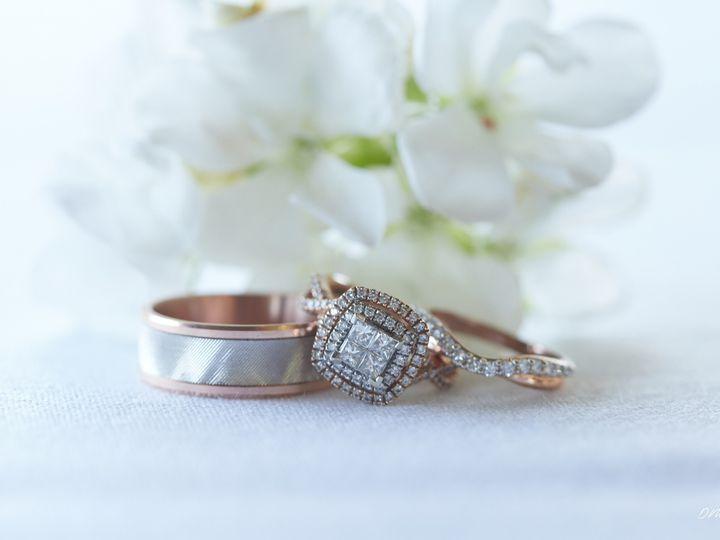 Tmx Img 7978 51 1878495 158836346533818 Louisville, KY wedding photography