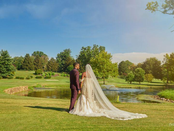 Tmx Img 8902 51 1878495 158836346944607 Louisville, KY wedding photography