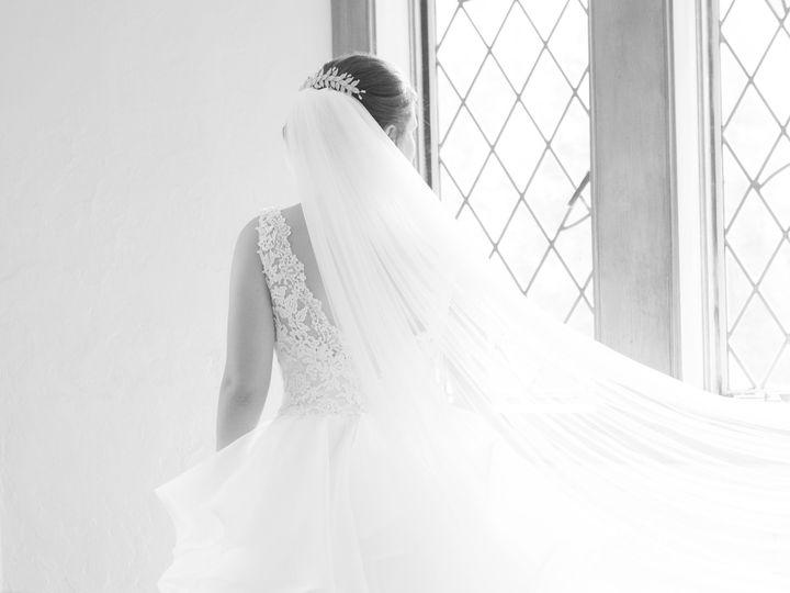 Tmx Img 9131 2 51 1878495 158836342068837 Louisville, KY wedding photography