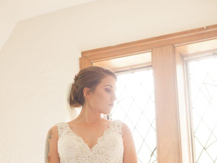 Tmx Img 9143 51 1878495 158836342288710 Louisville, KY wedding photography