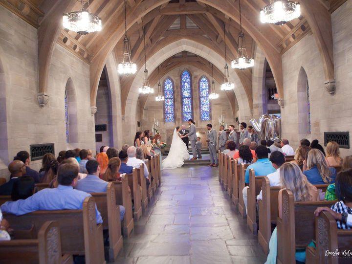 Tmx Img 9401 51 1878495 158836342051221 Louisville, KY wedding photography