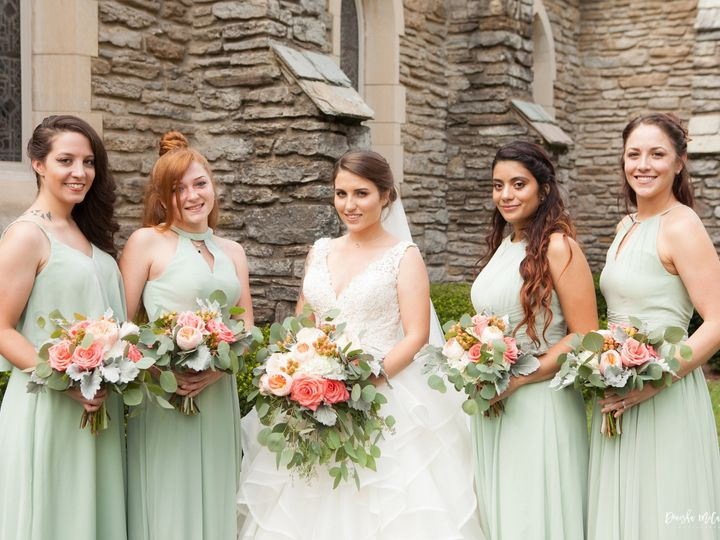 Tmx Img 9452 51 1878495 158836342219457 Louisville, KY wedding photography