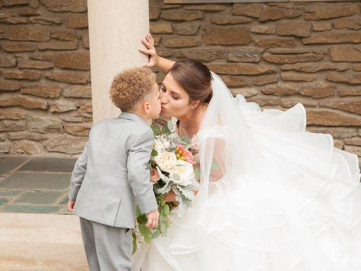 Tmx Img 9495 51 1878495 158836342425383 Louisville, KY wedding photography