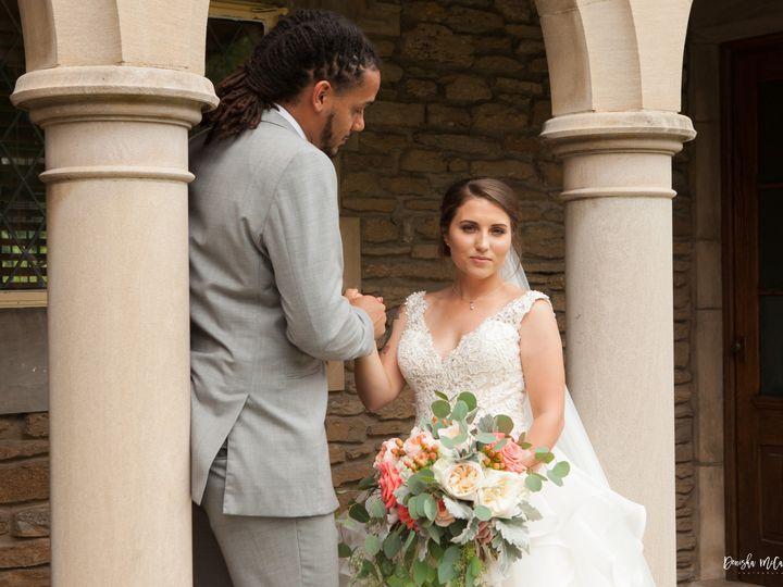 Tmx Img 9510 51 1878495 158836342415821 Louisville, KY wedding photography