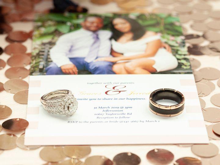 Tmx Img 9524 51 1878495 158836342714076 Louisville, KY wedding photography