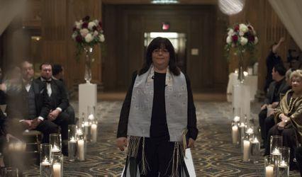 Rabbi Mimi Ferraro