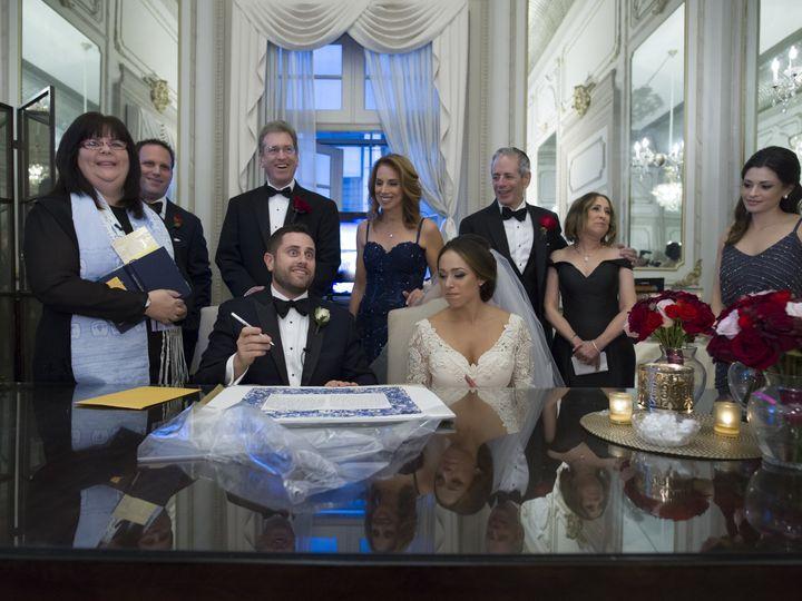 Tmx Shoadm 0808 51 1198495 159598901437284 Elkins Park, PA wedding officiant