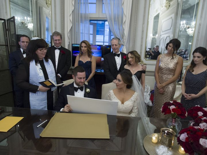 Tmx Shoadm 0835 51 1198495 159598901440963 Elkins Park, PA wedding officiant
