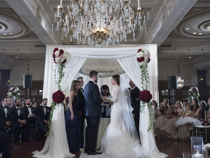 Tmx Shoadm 1079 51 1198495 159598903351062 Elkins Park, PA wedding officiant