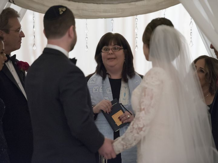 Tmx Shoadm 1101 51 1198495 159598903328457 Elkins Park, PA wedding officiant