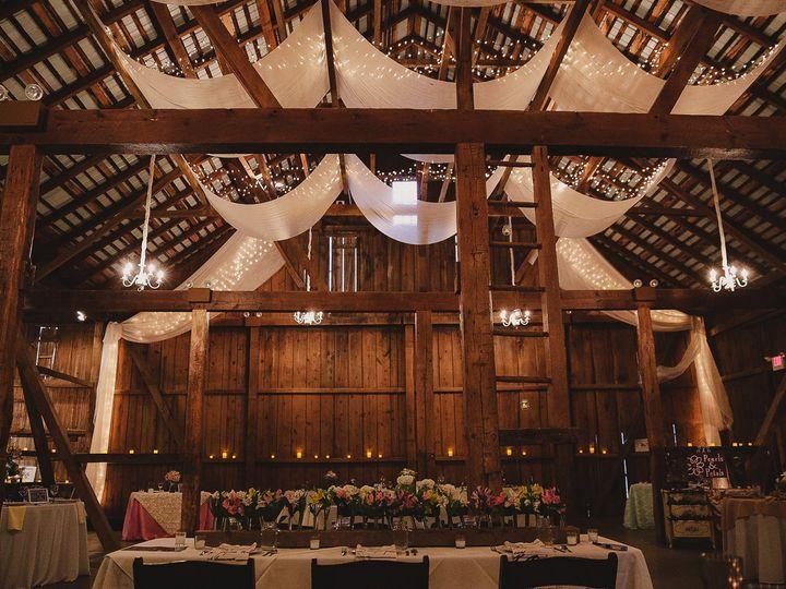 Tmx 1404143853513 St4 Gordonville wedding venue