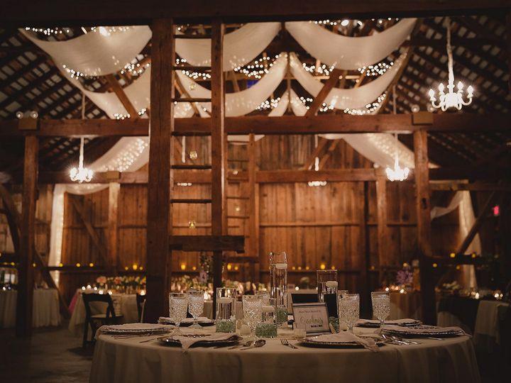 Tmx 1404143871080 St6 Gordonville wedding venue
