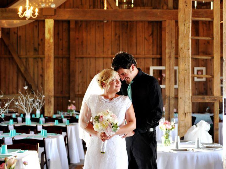 Tmx 1413991606309 Jcy9500 Gordonville wedding venue