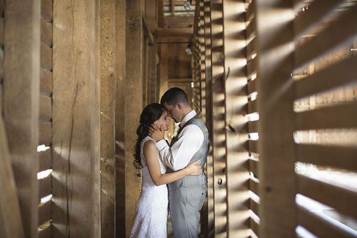 Tmx 1413991692836 Hopechris21 Gordonville wedding venue