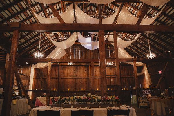 Tmx 1413991700011 Hiswayphotography 1691 Copy Gordonville wedding venue