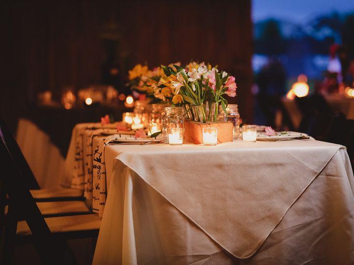 Tmx 1413991864310 Hiswayphotography 1777 Gordonville wedding venue