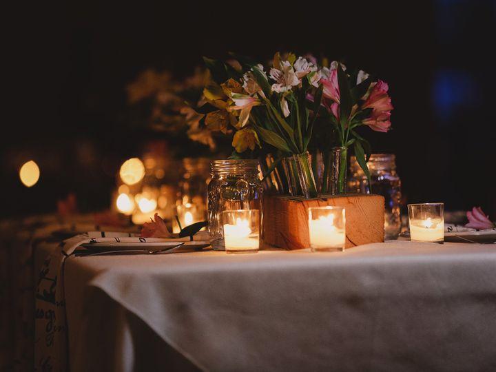 Tmx 1413991942975 Hiswayphotography 1779 Gordonville wedding venue