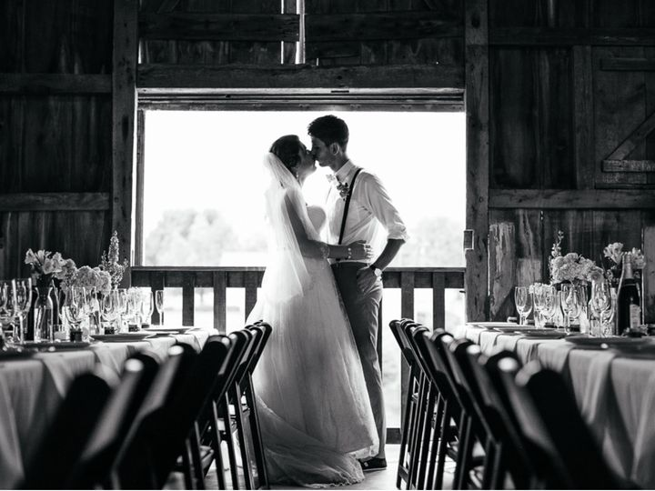 Tmx 1413992082038 Screen Shot 2014 08 03 At 9.45.42 Pm Gordonville wedding venue