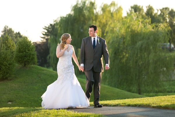 Tmx 1413992092530 Wedding 493 Gordonville wedding venue