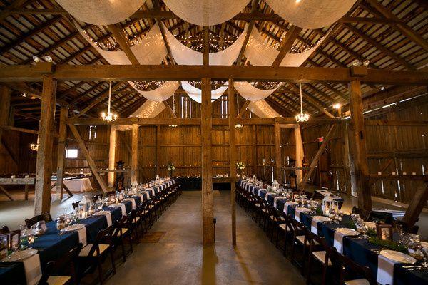 Tmx 1413992099363 Wedding 191 Gordonville wedding venue