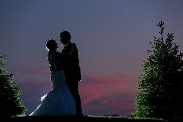 Tmx 1413992104220 Wedding 539 Gordonville wedding venue