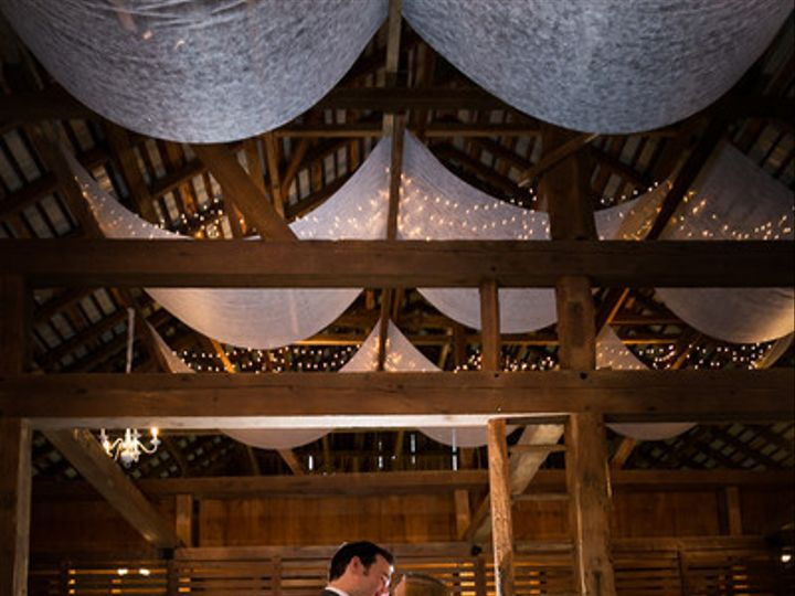 Tmx 1413992110169 Wedding 441 Gordonville wedding venue