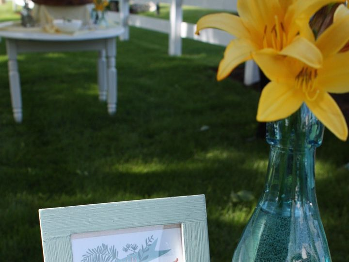 Tmx 1413992640822 Img8972 Gordonville wedding venue