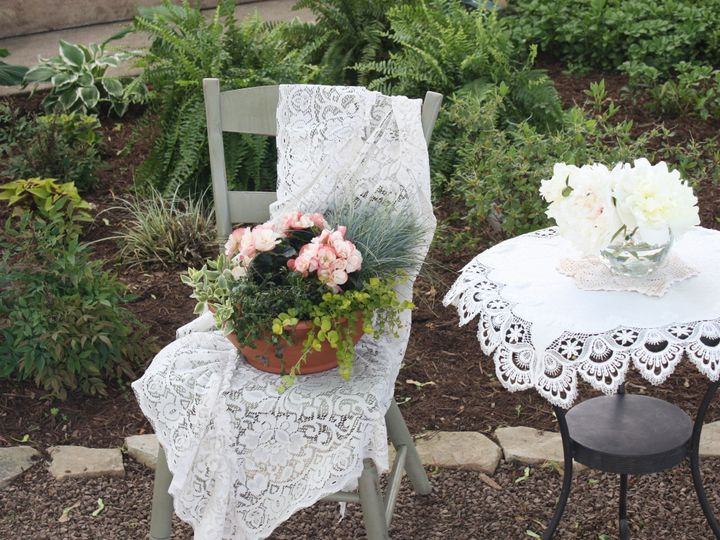 Tmx 1413992669769 Img8882 Gordonville wedding venue