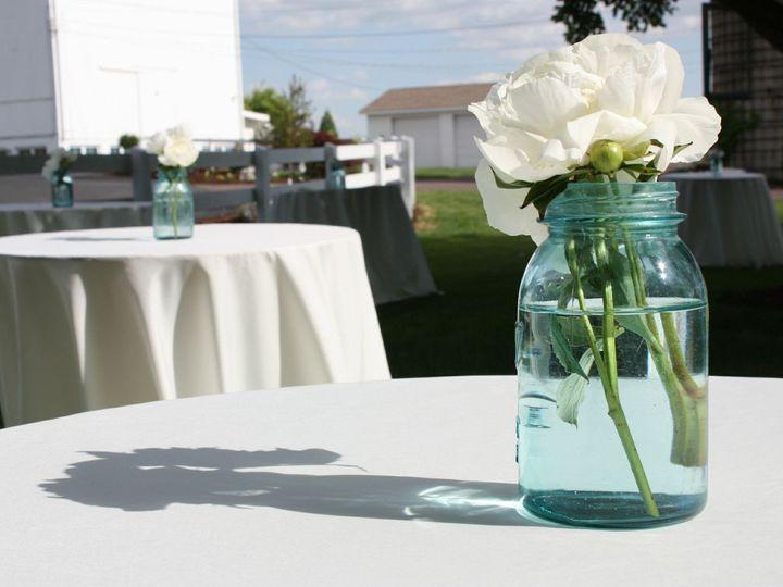 Tmx 1413992974508 Two New Gordonville wedding venue