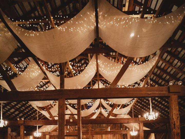 Tmx 1413993744598 Hiswayphotography 1982 Gordonville wedding venue