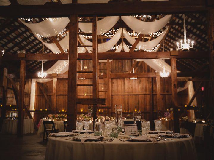 Tmx 1413993846352 Hiswayphotography 1972 Gordonville wedding venue