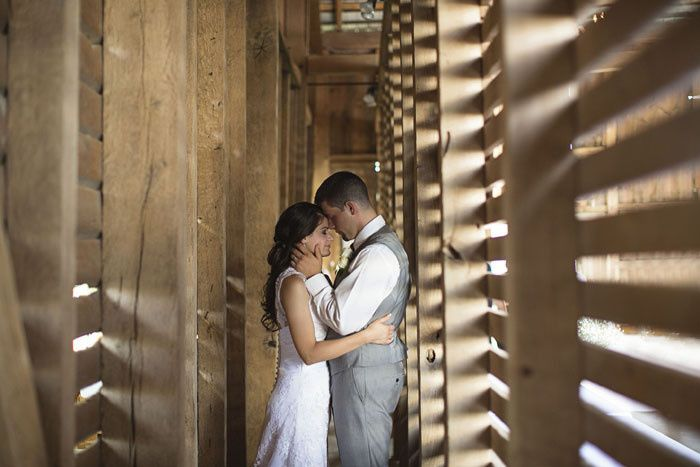 Tmx 1413993872819 Hopechris21 Gordonville wedding venue