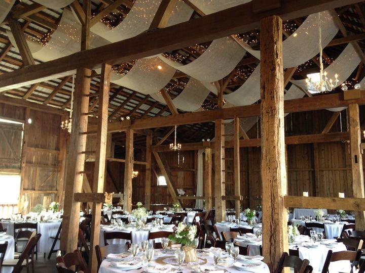 Tmx 1413993896193 Img0167 Gordonville wedding venue