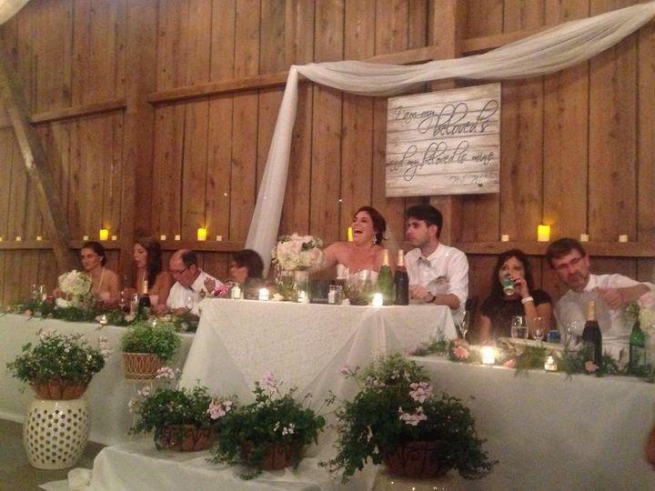 Tmx 1413993914867 Photo 3 Gordonville wedding venue