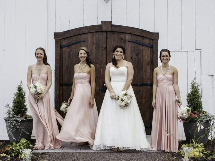 Tmx 1413994003578 Pegirls129 Gordonville wedding venue