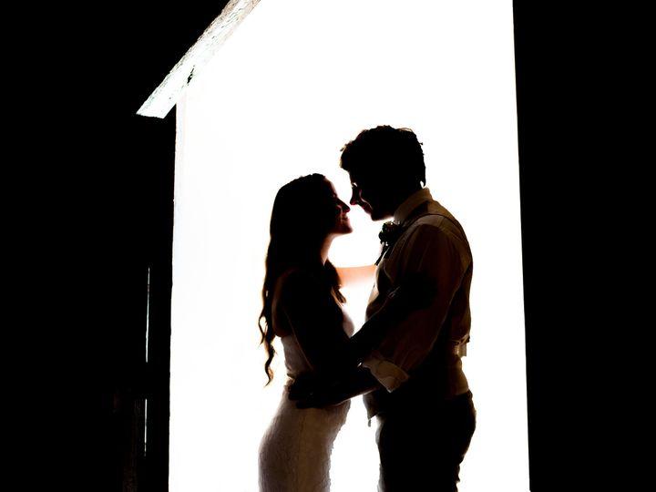 Tmx 1413996170590 826awsmn 2 Gordonville wedding venue