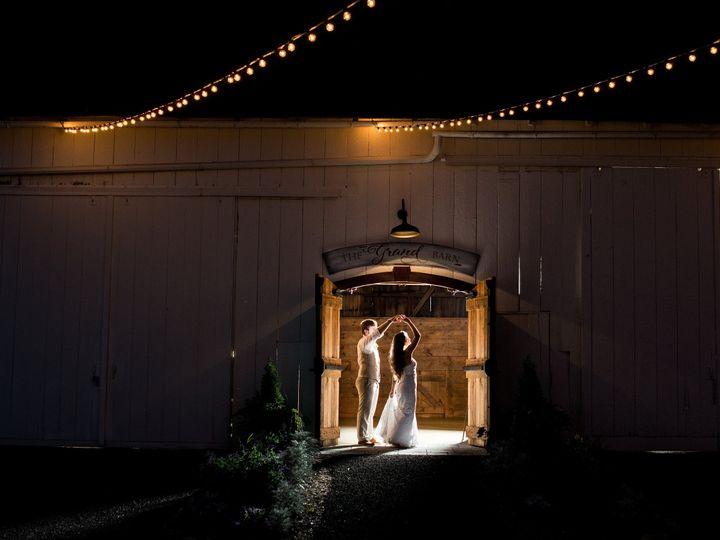Tmx 1413996197733 826awsmn 42 Gordonville wedding venue