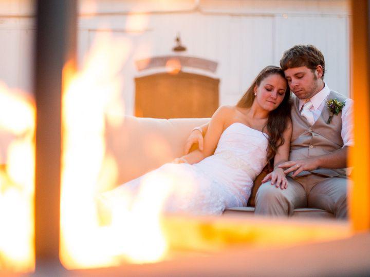 Tmx 1413996878842 826awsmn 41 Gordonville wedding venue