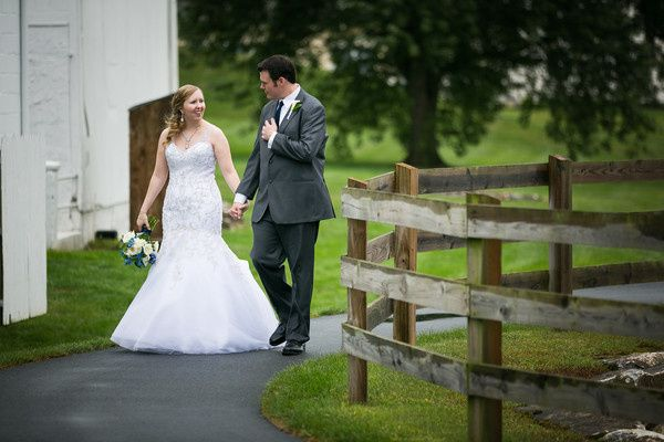 Tmx 1413996985763 Wedding 382 Gordonville wedding venue