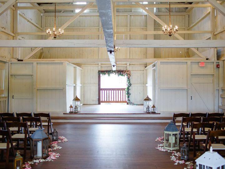 Tmx 1485285572465 136618219463753354897213839308845920365784o Gordonville wedding venue