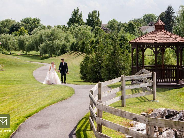 Tmx 1485285765992 7116rh 390 Gordonville wedding venue