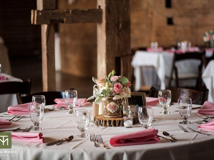 Tmx 1485286434040 7116rh 655 Gordonville wedding venue