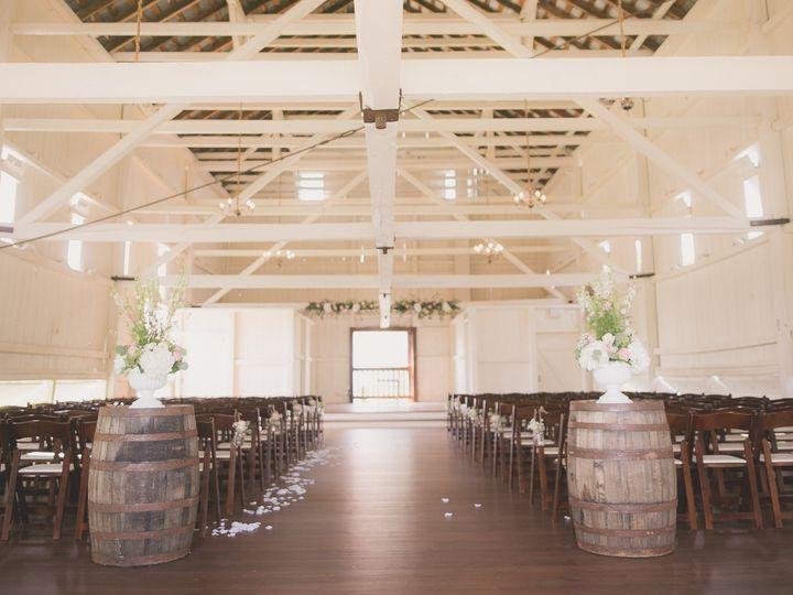 Tmx 1485286761797 Wedding 79 Gordonville wedding venue