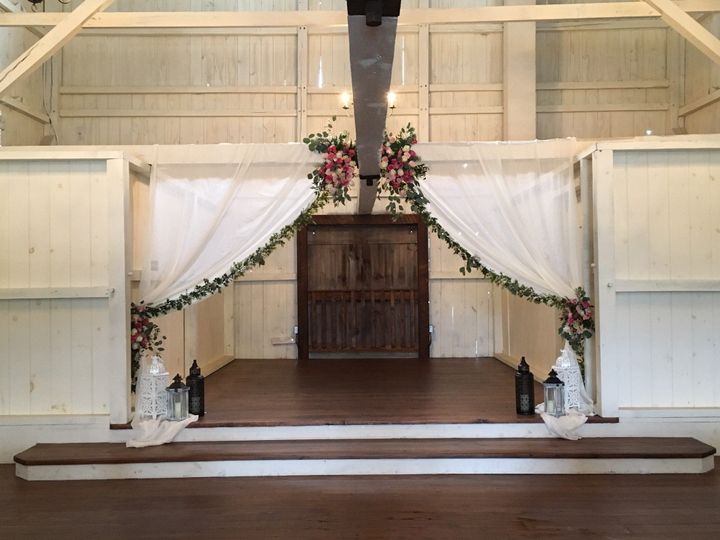 Tmx 1485286815123 Img0400 Gordonville wedding venue