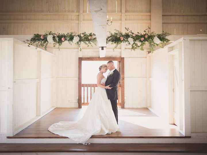 Tmx 1485286911529 Wedding 307 Gordonville wedding venue