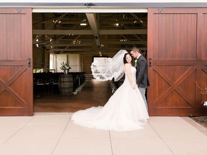 Tmx 1485286929349 Tb3 Gordonville wedding venue